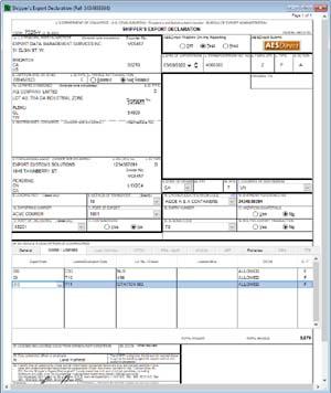 document.body.onmousemove